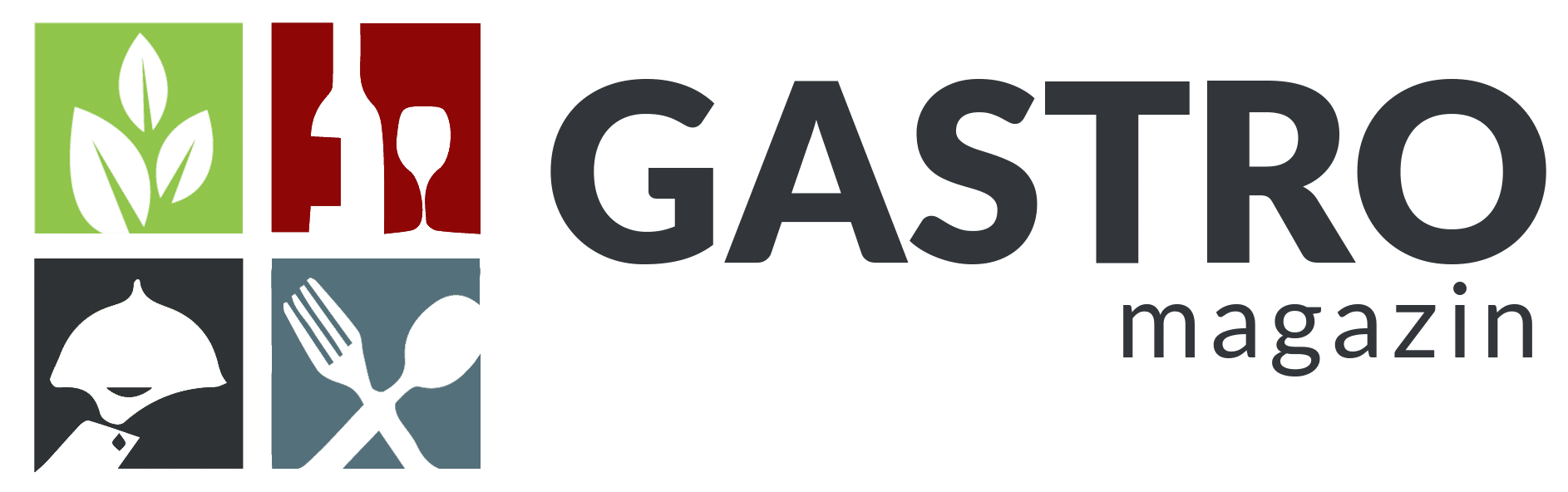 Gastro Magazin
